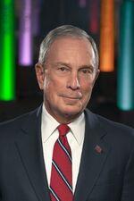 Michael Bloomberg (2015).jpg