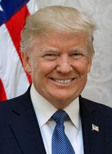 Donald Trump official portrait (cropped) (1).jpg