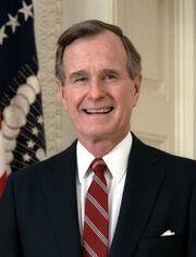 George H. W. Bush (1989).jpg