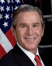 George W. Bush (2000).jpg