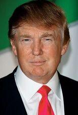 Donald J. Trump 2 (2000) Cropped.jpg