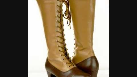 Steampunk_Fashion_Boots_&_Shoes_Alternative_Footwear