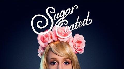 Sugar_Coated_-_A_short_documentary_about_Lolita_Fashion-0