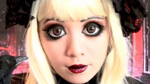 Gothic_Lolita_Doll