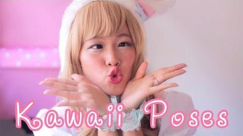 How_to_Pose_in_Lolita