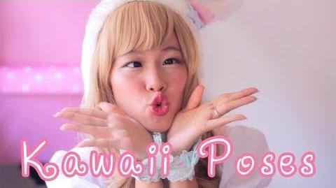 Lolita Lifestyle