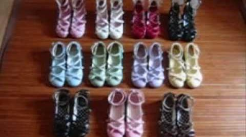 A_part_of_my_lolita_shoes_Tea_party_shoes_and_Charming_ribbons