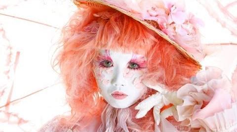 Minori's_World_-_Japanese_Shiro-Nuri_Subculture_Interview_&_Photo_Shoot