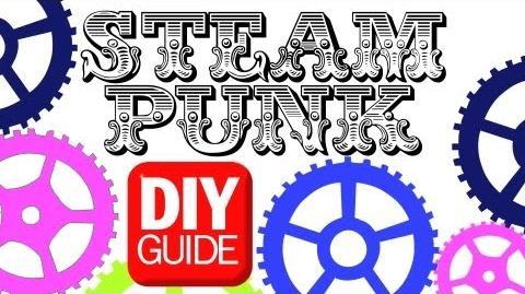 Best_STEAMPUNK_DIY_DIY_Guide_-_Threadbanger