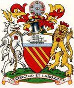 Manchester United logo.jpg