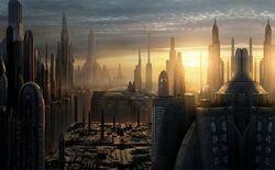 GalacticCity sunset.jpg