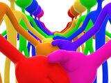 A Humanista Alapokmány