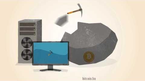 Mi_az_a_bitcoin_bányászat?