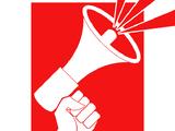 Gene Sharp – Az erőszakmentes akciók 198 módja