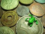 Szalay Zsuzsanna: A szelíd pénz forradalma