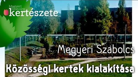 Közösségi_kertek_kialakítása_-_Közösségi_kertek_tervezése