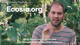 Ecosia_kereső_-_már_40_millió_ültetett_fa!