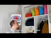 Mekkora_az_ideális_polctávolsága_a_szekrényeknél?