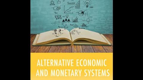 Nyári egyetem, 2017: Alternatív gazdasági és pénzügyi rendszerek