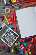 School-tools-3596686 960 720