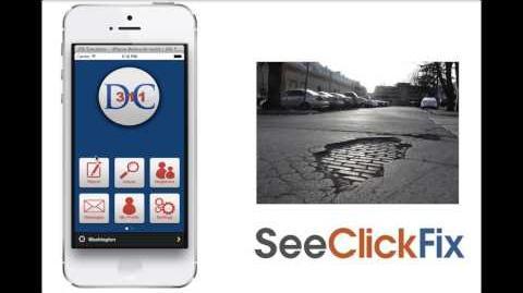 See-click-fix