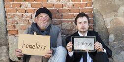 Homeless jobles.jpg