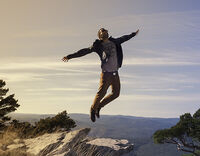 Dancing on top of the world.jpg