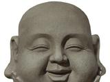 A buddhista közgazdaságtan kísértése