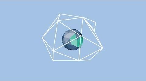 A_Globális_kihívások_díj_2017_Egy_új_forma