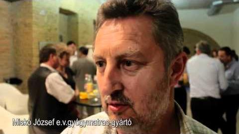 Hungaro_Piac_találkozó_2011