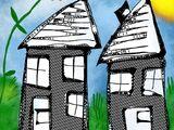 A szomszédság mint a társadalmi cselekvés színtere
