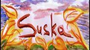 Suska kör - rádióriport
