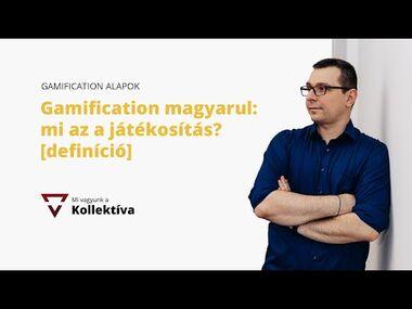 Gamification_magyarul_-_mi_az_a_játékosítás?_(videó)