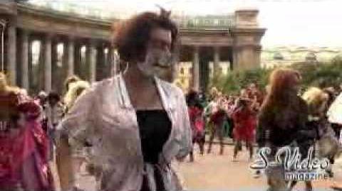 29.08.09_Thriller.Michael_Jackson_tribute.St-Petersburg