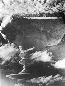 Aztlan explosion.jpg