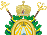Brazilian Orthodox Church (Parallel Brazil)