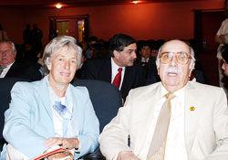 Eugenio Ortúzar (Chile No Socialista)