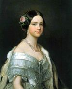 Imperatriz Maria Amélia do México
