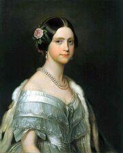 Imperatriz Maria Amélia do México.jpg