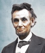 Abraham Lincoln (PS-1)