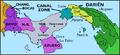 Panama (1983DD)