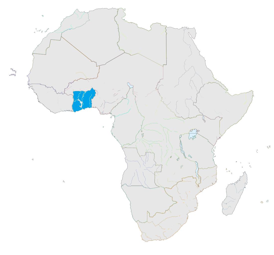 Togolandia-Mapa-GIA.png