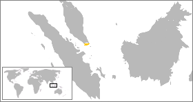 Карта Сингапура.png