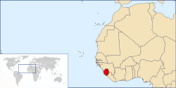 250px-LocationSierraLeone svg.png