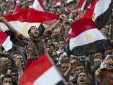 Арабская Весна (Перестройка)