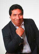Arturo Basadre