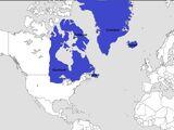 Das isländische Wikingerreich