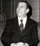 Eduardo Frei (1972)