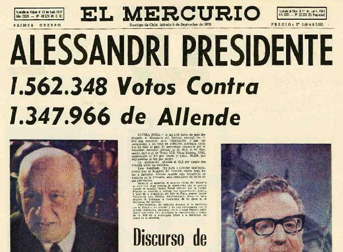 Elección de 1970 (CNS).jpg