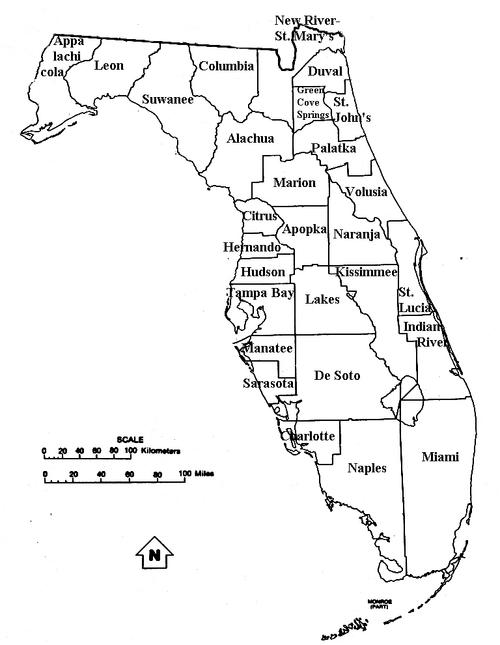 Florida (Toyotomi).png